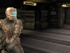 dead-space-2011-01-29-15-33-54-40