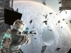 dead-space-2011-01-29-15-52-51-51