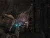 dead-space-2011-01-29-15-55-25-88