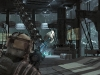 dead-space-2011-01-29-16-24-11-06