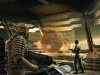 dead-space-2011-01-29-16-28-38-90
