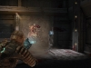 dead-space-2011-01-29-18-46-25-48