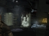 dead-space-2011-01-29-18-58-24-31