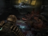 dead-space-2011-01-29-18-58-47-29