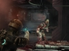 dead-space-2011-01-29-19-08-28-34