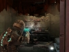 dead-space-2011-01-29-19-10-08-67