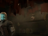 dead-space-2011-01-29-19-10-40-46
