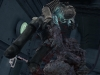 dead-space-2011-01-29-19-13-16-23