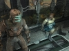 dead-space-2011-01-29-21-49-52-44