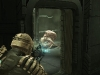 dead-space-2011-01-29-21-57-38-24