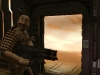 dead-space-2011-01-29-22-10-15-29