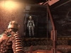 dead-space-2011-01-29-23-42-55-06