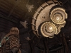 dead-space-2011-01-30-11-28-27-07