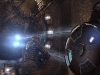 dead-space-2011-01-30-11-33-08-56