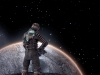 dead-space-2011-01-30-11-51-04-28