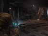 dead-space-2011-01-30-12-22-37-39