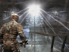 dead-space-2011-01-30-12-36-52-77