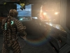 dead-space-2011-01-30-16-18-57-38