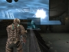 dead-space-2011-01-30-16-30-58-00
