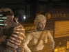 dead-space-2011-01-30-16-37-01-88