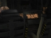 dead-space-2011-01-30-16-39-30-20
