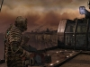 dead-space-2011-01-30-16-41-00-45