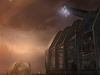 dead-space-2011-01-30-17-44-48-53