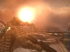 dead-space-2011-01-30-17-45-04-30