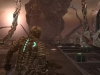 dead-space-2011-01-30-17-45-18-94