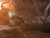 dead-space-2011-01-30-17-46-55-98