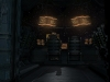 dead-space-2011-01-30-17-51-56-89