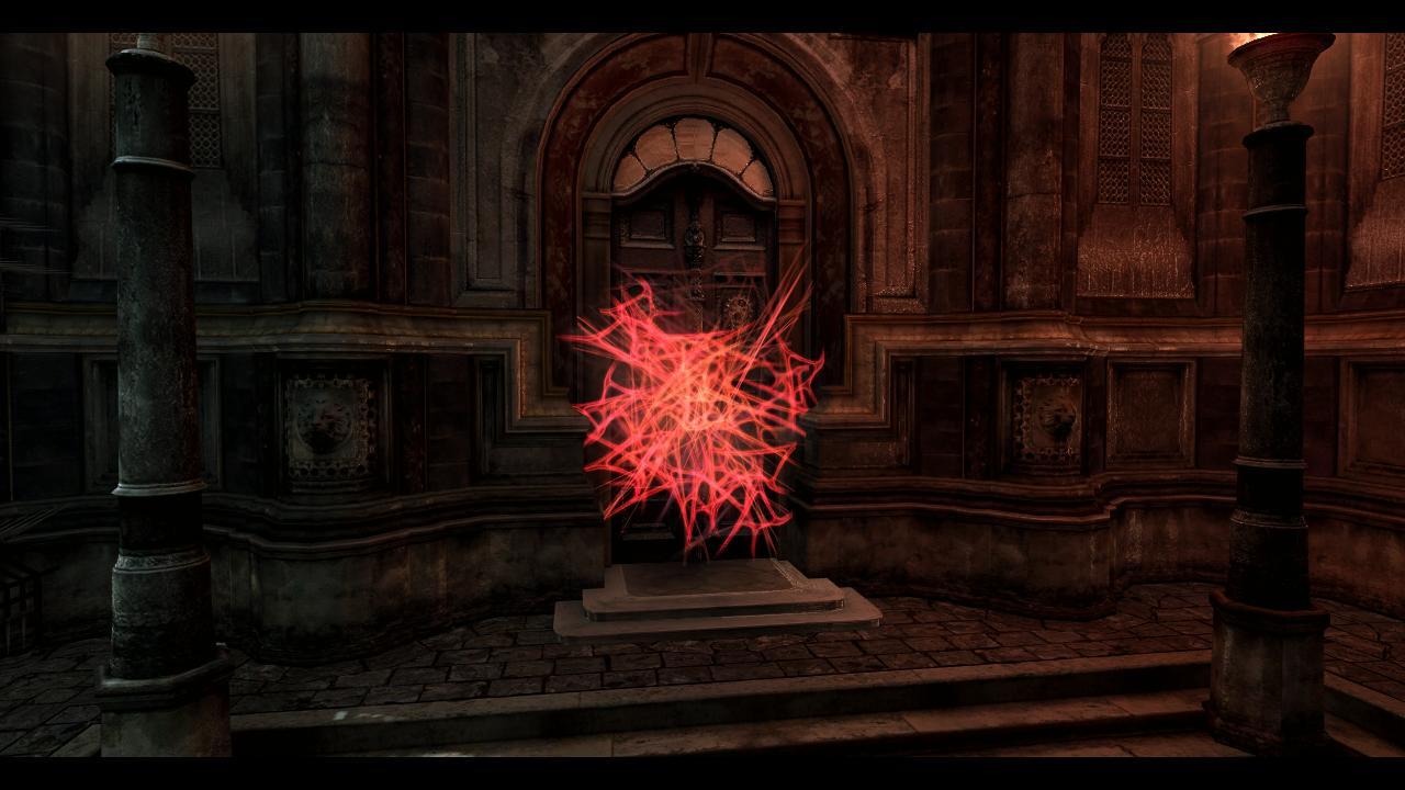 devilmaycry4_dx10-2010-07-10-13-03-09-93
