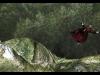 devilmaycry4_dx10-2010-07-10-17-33-56-51