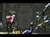 devilmaycry4_dx10-2010-07-10-17-46-15-19