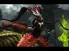 devilmaycry4_dx10-2010-07-10-18-04-26-30