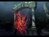 devilmaycry4_dx10-2010-07-10-18-31-27-60