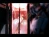 devilmaycry4_dx10-2010-07-10-19-02-50-35