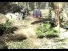 devilmaycry4_dx10-2010-07-11-05-29-54-45