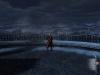 devilmaycry4_dx10-2010-07-11-06-11-30-00