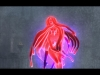 devilmaycry4_dx10-2010-07-11-06-25-53-42
