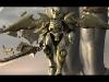devilmaycry4_dx10-2010-07-11-07-32-54-19