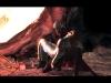 devilmaycry4_dx10-2010-07-11-09-11-14-81