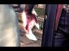 devilmaycry4_dx10-2010-07-11-09-27-15-75
