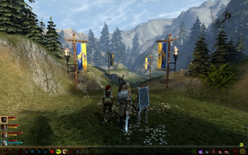 dragonage2-2011-10-12-20-44-06-84