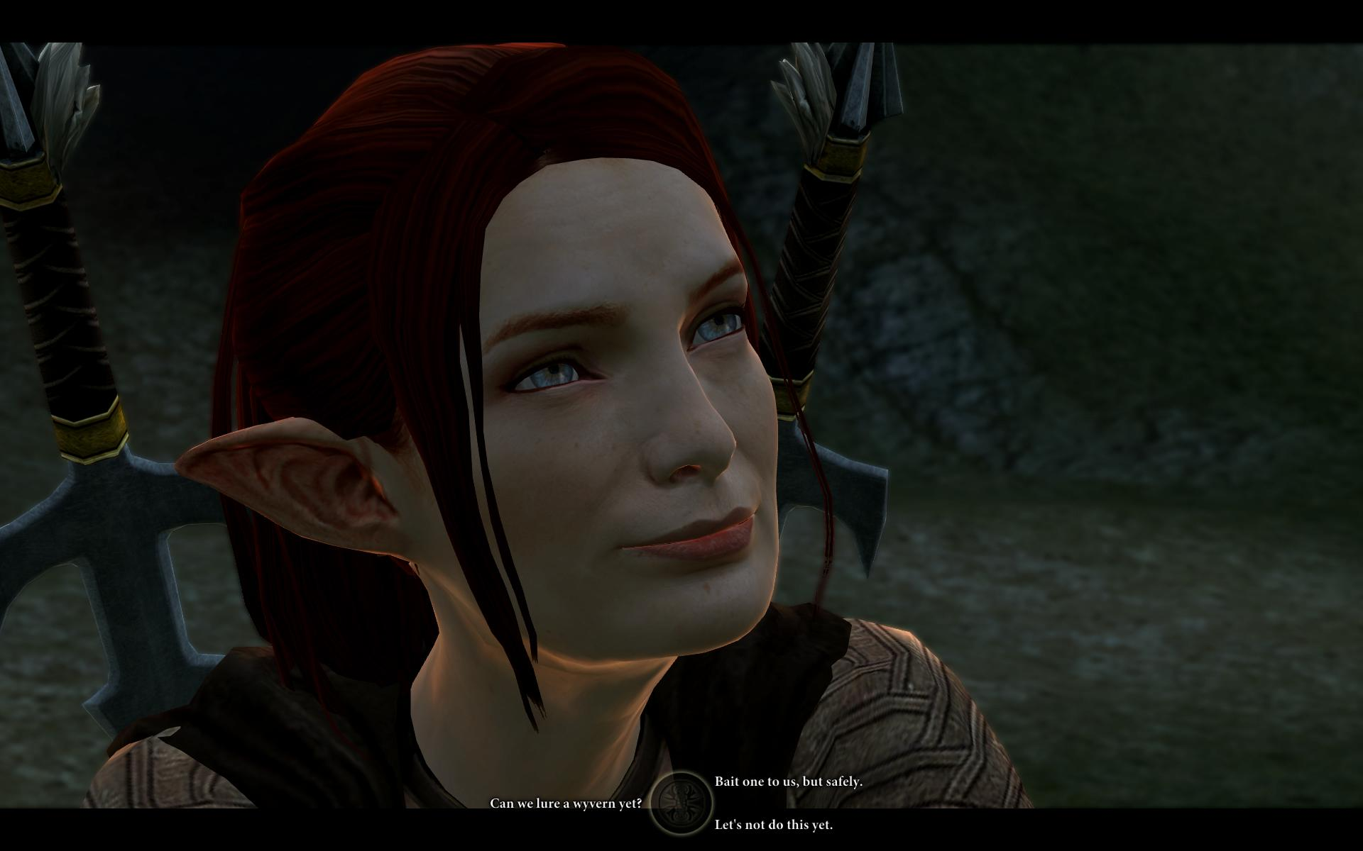 dragonage2-2011-10-22-12-23-53-92