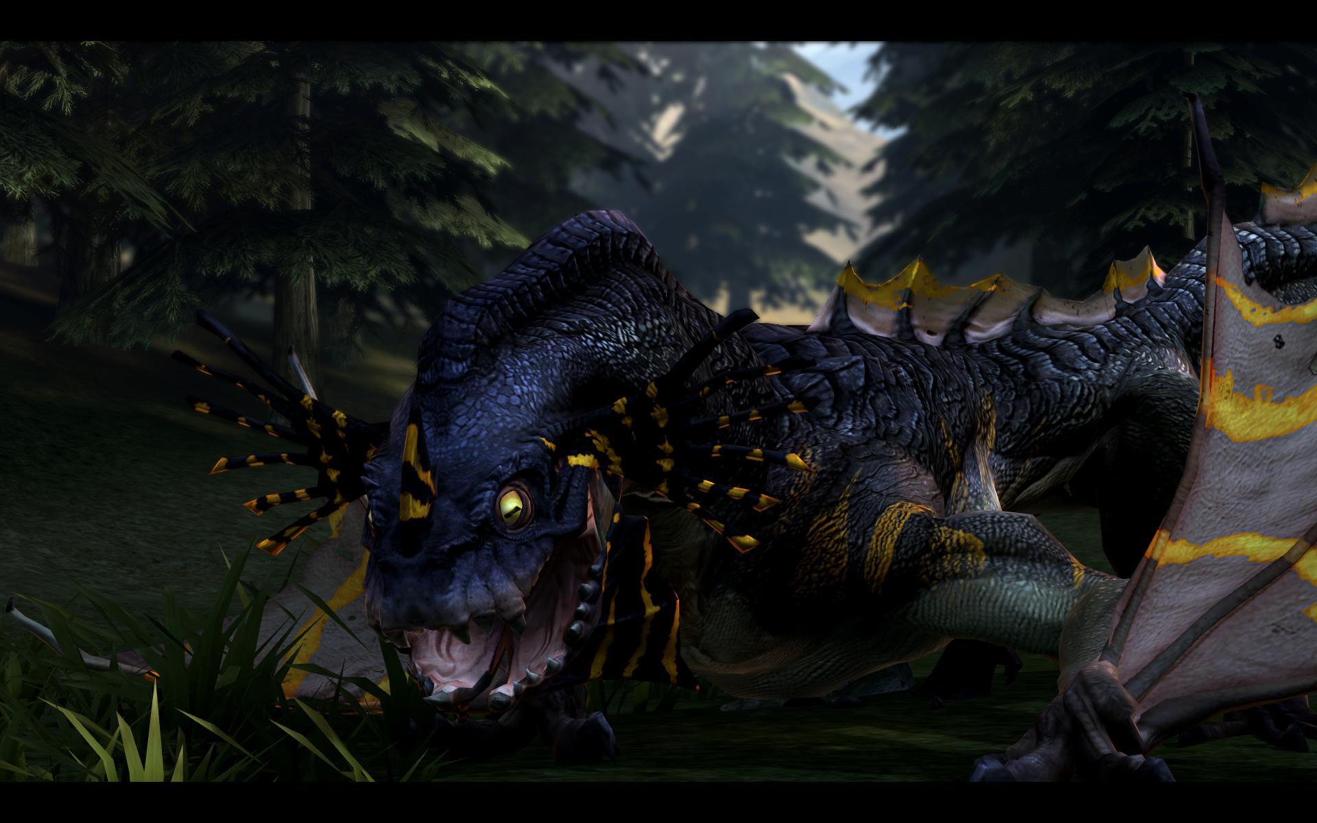 dragonage2-2011-10-22-12-26-28-85