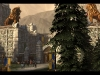 dragonage2-2011-10-12-20-27-46-21