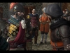 dragonage2-2011-10-12-20-27-51-25