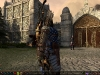 dragonage2-2011-10-12-20-39-32-32