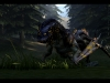 dragonage2-2011-10-22-12-24-40-96